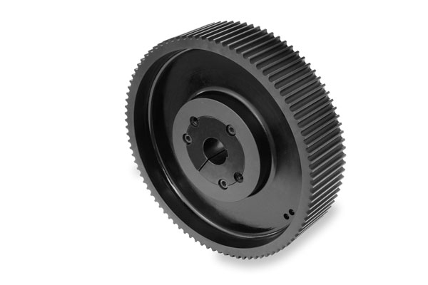 Timing Belt Pulley Manufacturer In Coimbatore : Timing belt pulley and timer manufacturer